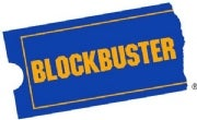blockbuster may be forced to shut down retail stores
