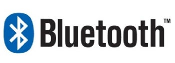 Faster Bluetooth 3.0 Launches With Wi-Fi Twist