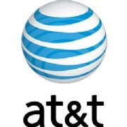 at&t apple app store