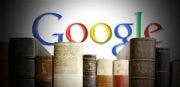 Google to Muscle into E-book Store Biz