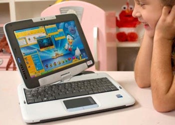internet spoiling children Many online predators are looking to sexually exploit children or teens  don't  let the rotten eggs spoil your journey through life -- be strong, be alert and be.