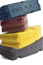 xerox solid ink sticks