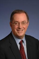 Paul S. Otellini