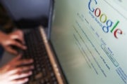 Why Google's Outage Wasn't a Complete Failure
