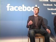Facebook Embraces OpenID: But What Does It Mean?
