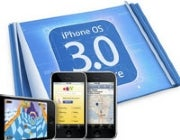 Want an iPhone 3G? Good Luck Finding One