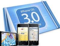 iphone apple 3 iphone