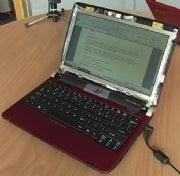 pixel qi laptop