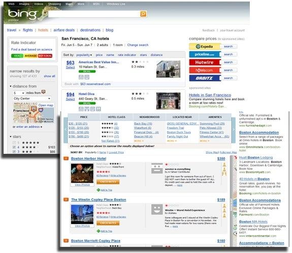 bing vs google vs yahoo ???  165749-slide12ac-travel-hotel_slide