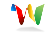 Google Wave Tiptoes Its Way Into Google Apps