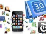 Apple Thwarts App Piracy Ahead of iPhone 3.0 Sofrware Release