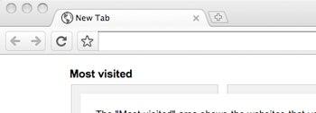 Google Chrome for Mac: Hands on | PCWorld