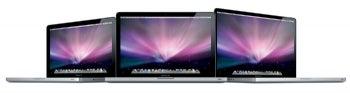 apple wwdc macbook pro
