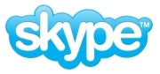 Skype is getting ready for an IPO, but may be scooped up by Cisco before it goes public.