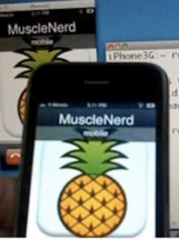 iphone dev team jailbreak musclenerd