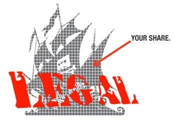 piratebay torrent sites