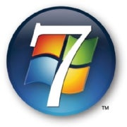 Microsoft is pushing out new technologies to help fight Windows 7 piracy.