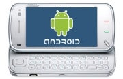 Nokia Says No Android Phone in the Works