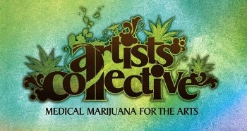 medical marijuana collectives online