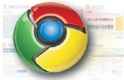 Google Chrome OS Could Shake Up PC Market