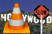 VLC Video Player's New DVD-Copying Feature Could Run Afoul of the MPAA