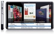 Another Day, Another Apple Tablet Rumor