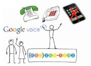 google voice apple app store