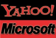 3 Reasons Why the Microsoft, Yahoo Search Deal Makes Sense