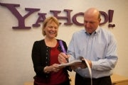 Microsoft, Yahoo Deal: Why You Stand to Lose