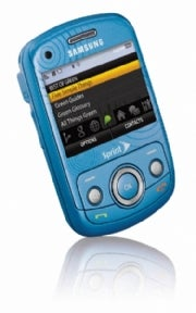 samsung reclaim sprint s lean green smartphone pcworld rh pcworld com Samsung Phones Samsung Lotus