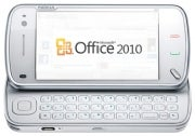 Microsoft To Launch Office On Nokia Phones, Says Report