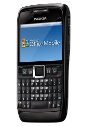 Microsoft, Nokia Target 'Crackberry' Crowd with Mobile Office