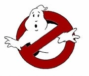 ghostbusters youtube
