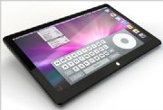 apple tablet rumor and nyt