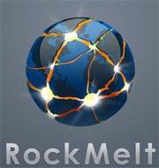 كــــــــــل متصفحات الإنترنت هنا هدية 170243-rockmelt-browser-andreessen_original.jpg