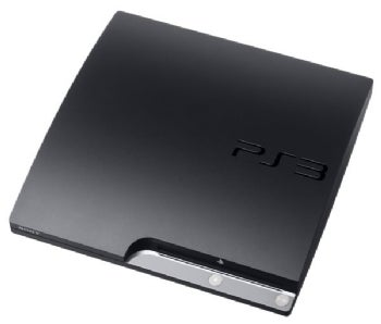 Sony Reveals PS3 Slim, Slashes PS3 Price to $300