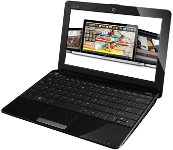mac or a netbook? students chose the latter | pcworld
