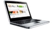 Nokia Enters Netbook Fray with Booklet 3G