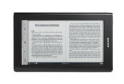 Will Apple Mystery Tablet Join E-reader Fray?