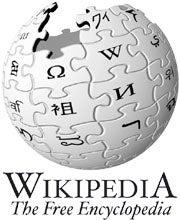 Wikipedia Editing Policy
