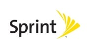 Sprint's First WiMax Smartphone Called Supersonic, Runs Android, Say Reports
