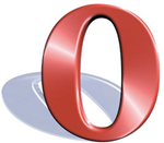 Opera 10: It's Final. And Worth Trying