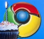 Google Chrome Turns One: A Few Questions and Answers