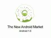 Android OS Developers Revamp App Marketplace