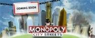 monopoly google