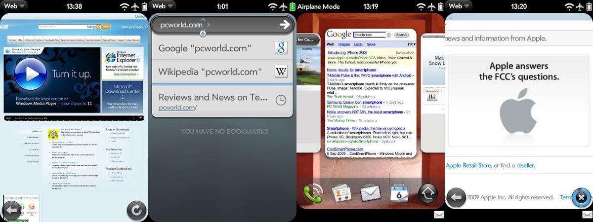 Download our jaguar dealership mobile apps   jaguar palm beach.