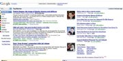 Can Google News Be Fixed?