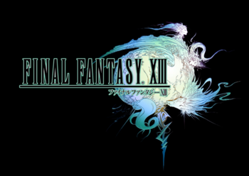 Third Final Fantasy XIII Trailer Unveiled