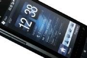 htc pure phone