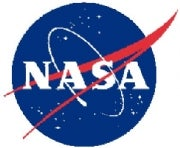 Twitter to Major Tom: NASA Invites Public to Tweet Astronauts